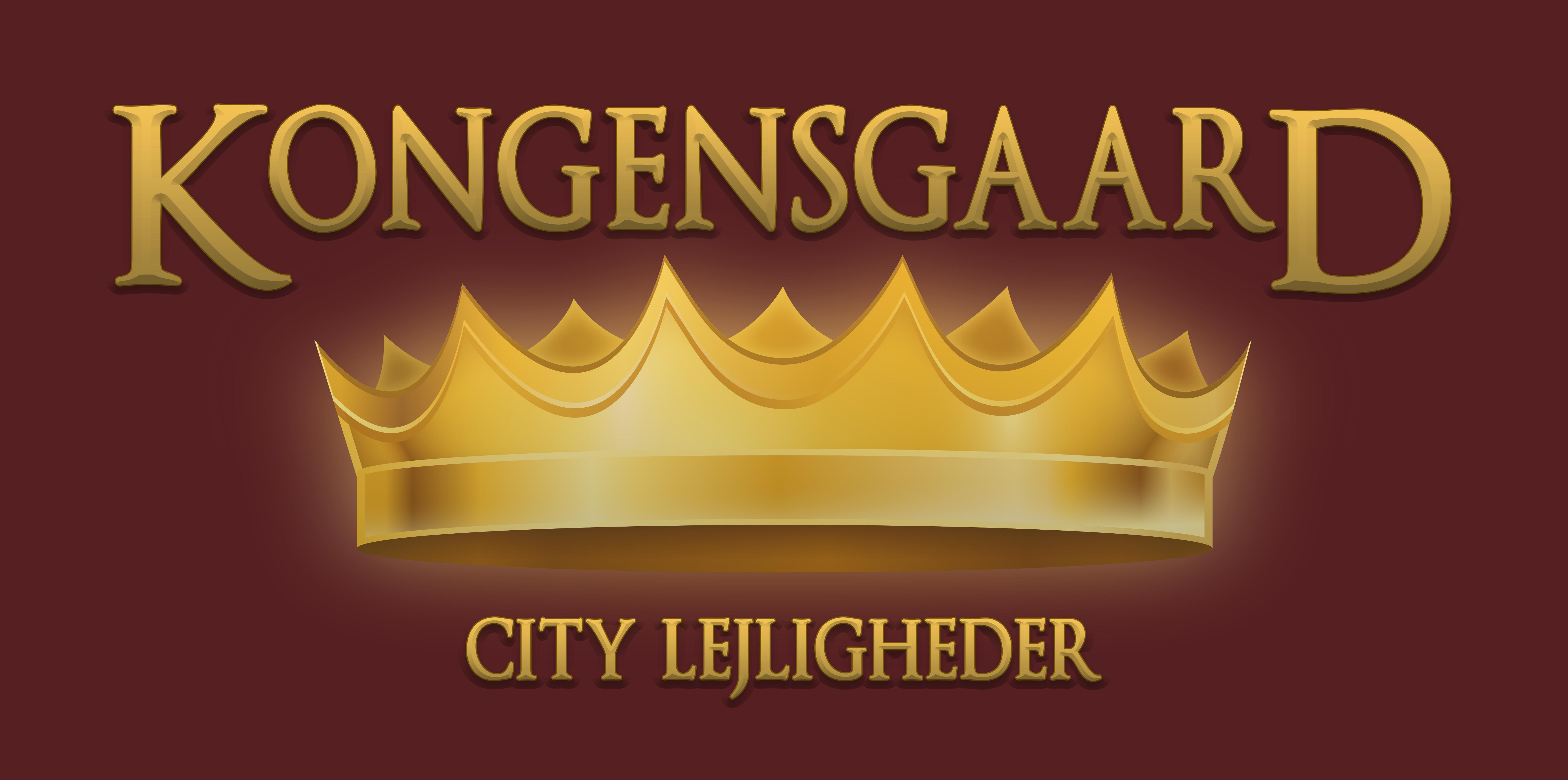 Kongensgaard Odense